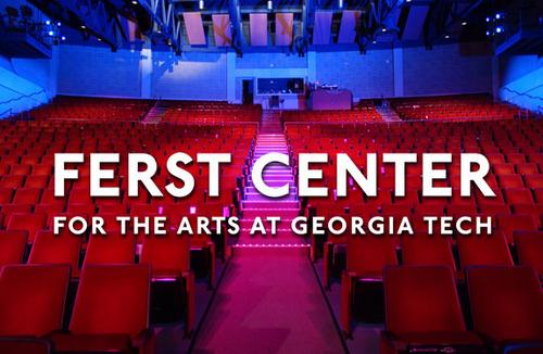 Ferst_Center_1.jpg
