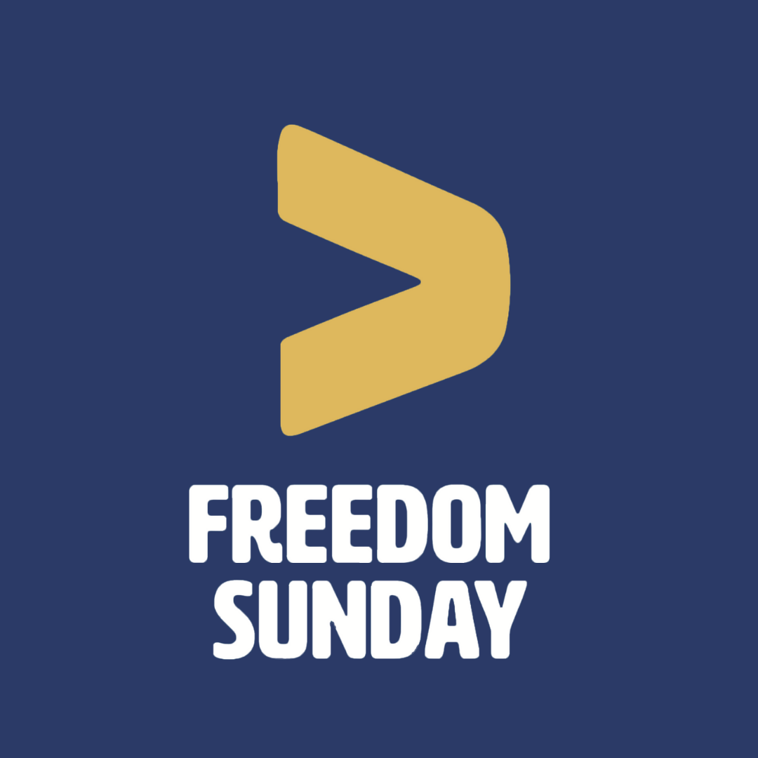 Freedom Sunday Logo.png