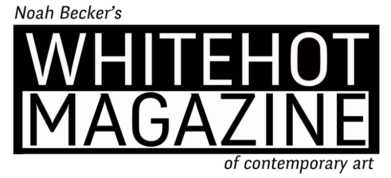 whitehot logo.jpg