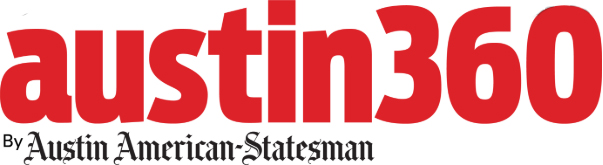 austin360 logo.jpg