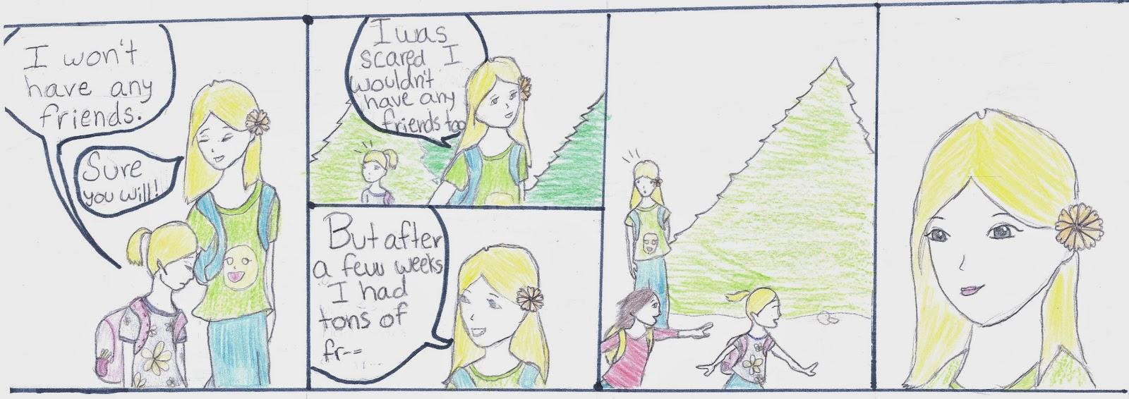 Back+to+School+Comic+by+Savannah+Leavitt.jpg