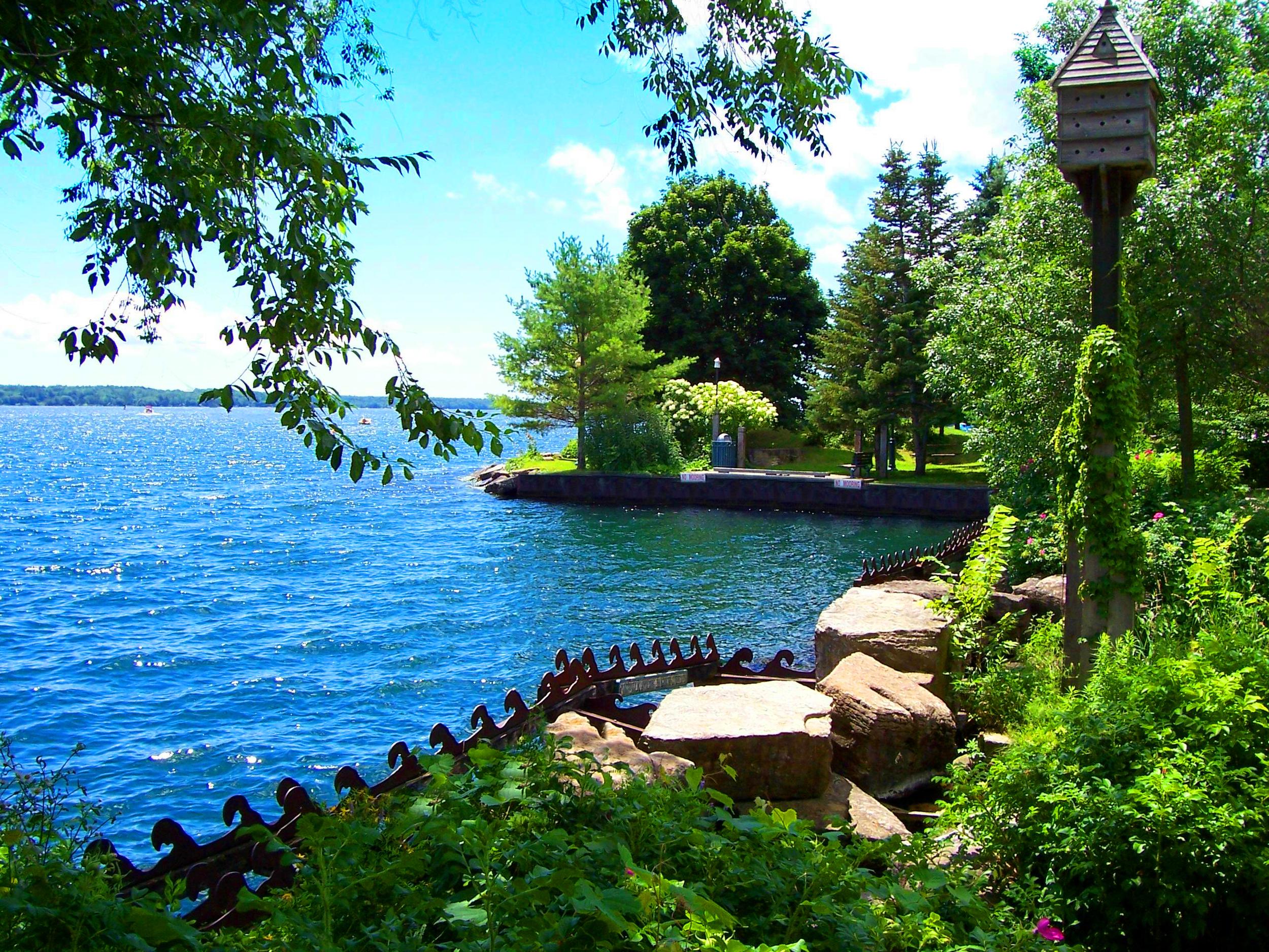 Waterfront Trail by Steph Dunbar.jpg