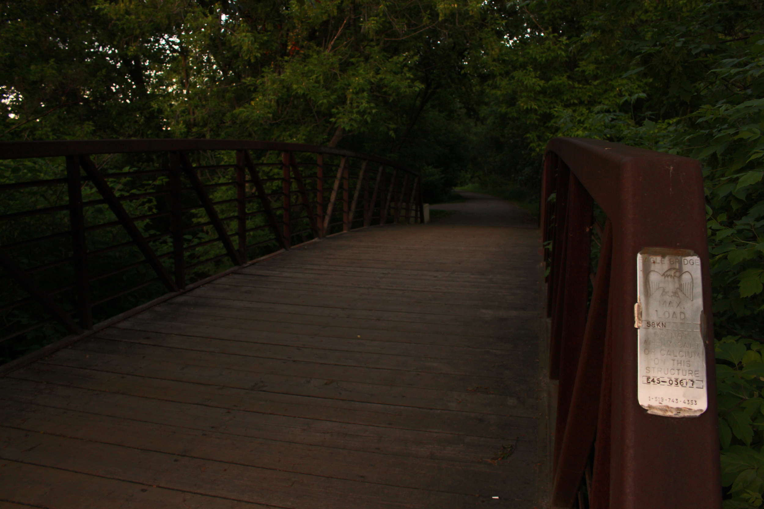 Brock Trail by Steph Dunbar IMG_0270.jpg
