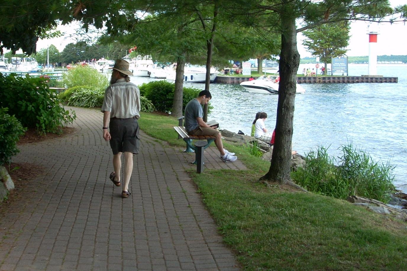 Brock Trail scene (dGrant - 1 JULY 2011) (20).JPG