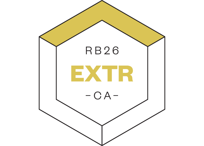 EXTR.png