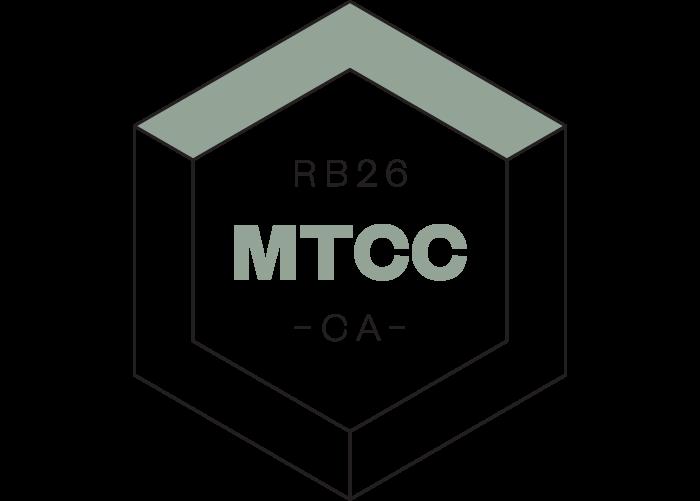 MTCC.png