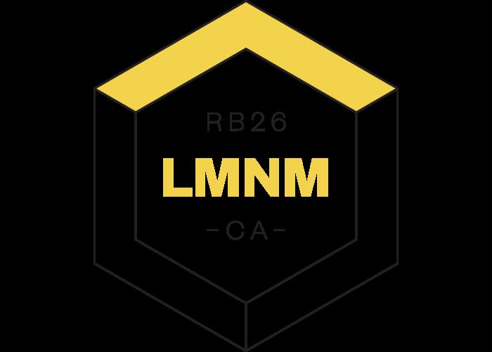 LMNM.png