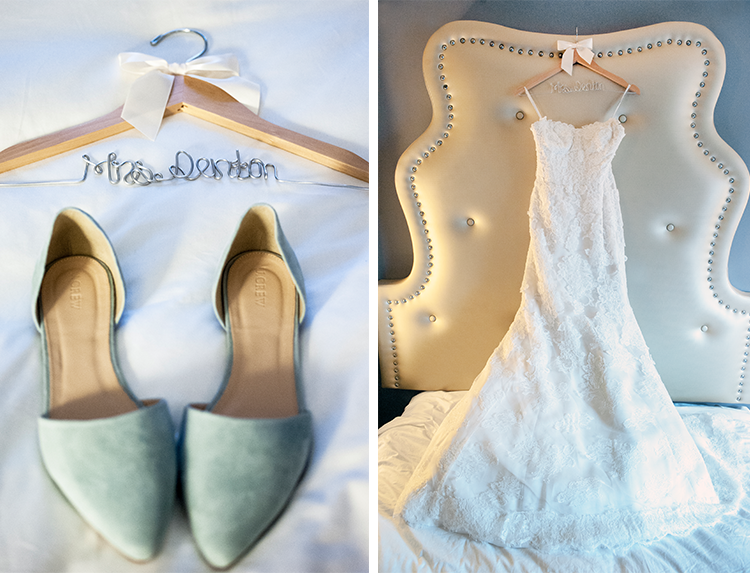 christina-and-greg-wedding-jeff-and-mollie-photography-ivory-and-beau-bridal-boutique-savannah-wedding-planner-savannah-bridal-boutique-savannah-wedding-dresses-savannah-bridal-accessories-destination-wedding-planner.png