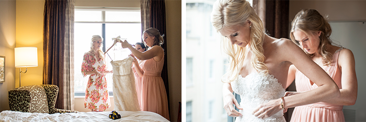 christina-and-greg-wedding-jeff-and-mollie-photography-ivory-and-beau-bridal-boutique-savannah-wedding-planner-savannah-bridal-boutique-savannah-wedding-dresses-savannah-bridal-accessories-destination-wedding-planner-2.png