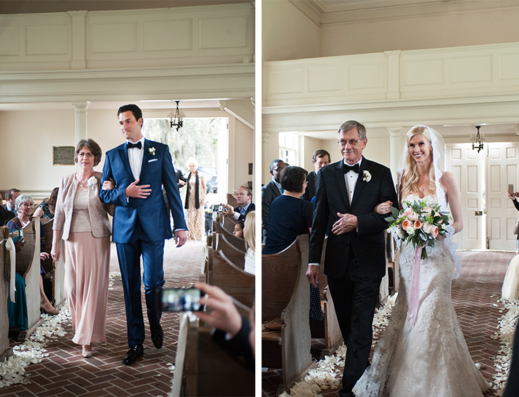 christina-and-greg-wedding-jeff-and-mollie-photography-ivory-and-beau-bridal-boutique-savannah-wedding-planner-savannah-bridal-boutique-savannah-wedding-dresses-savannah-bridal-accessories-destination-wedding-planner-5.png