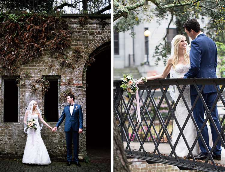 christina-and-greg-wedding-jeff-and-mollie-photography-ivory-and-beau-bridal-boutique-savannah-wedding-planner-savannah-bridal-boutique-savannah-wedding-dresses-savannah-bridal-accessories-destination-wedding-planner-9.png