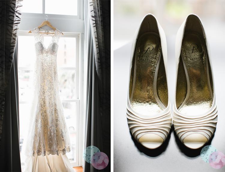angela-and-ben-marlowe-and-ravel-photography-ivory-and-beau-wedding-planning-ivory-and-beau-bridal-boutique-savannah-wedding-planner-savannah-bridal-boutique-savannah-weddings-savannah-bridal-destination-wedding-planner-georgia-wedding-dresses-5.png