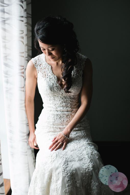angela-and-ben-marlowe-and-ravel-photography-ivory-and-beau-wedding-planning-ivory-and-beau-bridal-boutique-savannah-wedding-planner-savannah-bridal-boutique-savannah-weddings-savannah-bridal-destination-wedding-planner-georgia-wedding-dresses-7.png