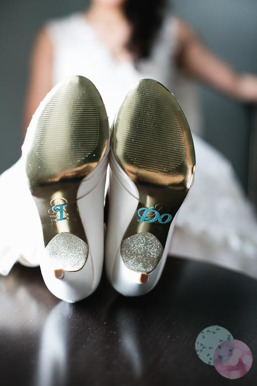 angela-and-ben-marlowe-and-ravel-photography-ivory-and-beau-wedding-planning-ivory-and-beau-bridal-boutique-savannah-wedding-planner-savannah-bridal-boutique-savannah-weddings-savannah-bridal-destination-wedding-planner-georgia-wedding-dresses-8.png