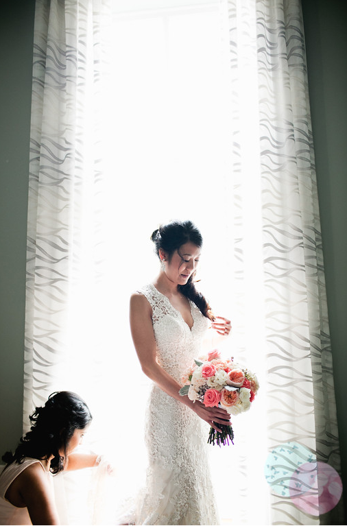 angela-and-ben-marlowe-and-ravel-photography-ivory-and-beau-wedding-planning-ivory-and-beau-bridal-boutique-savannah-wedding-planner-savannah-bridal-boutique-savannah-weddings-savannah-bridal-destination-wedding-planner-georgia-wedding-dresses-9.png