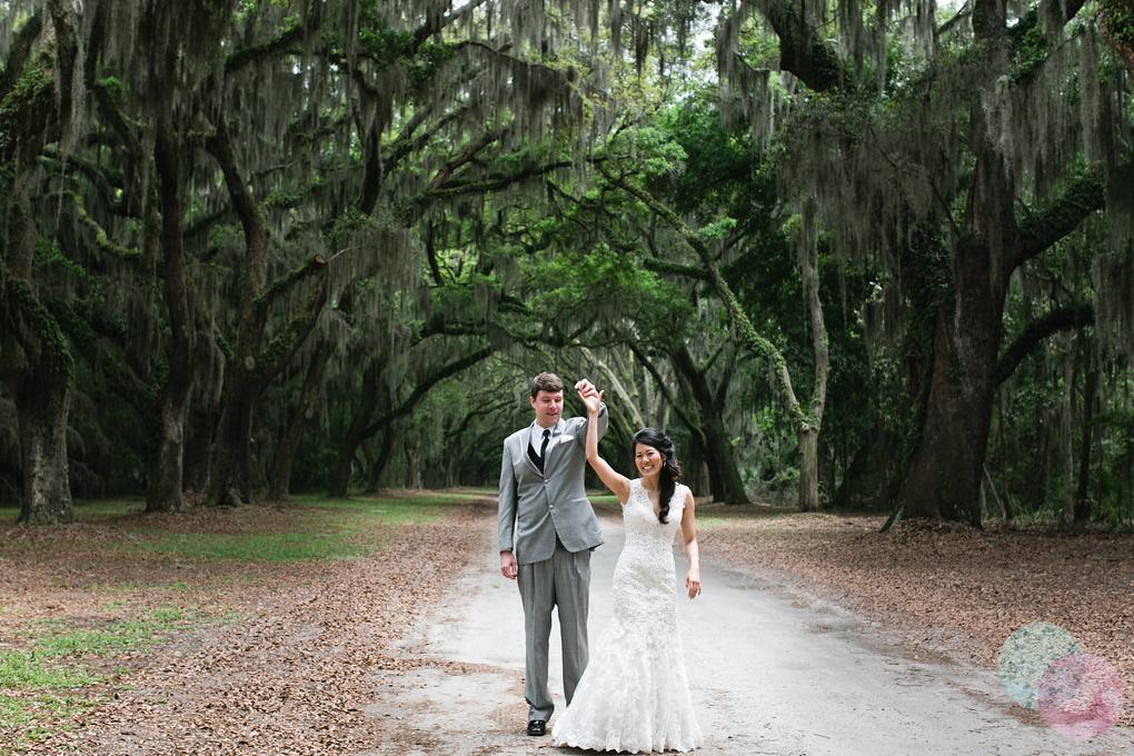 angela-and-ben-marlowe-and-ravel-photography-ivory-and-beau-wedding-planning-ivory-and-beau-bridal-boutique-savannah-wedding-planner-savannah-bridal-boutique-savannah-weddings-savannah-bridal-destination-wedding-planner-georgia-wedding-dresses-16.png