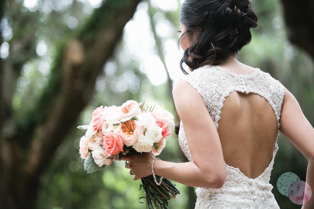 angela-and-ben-marlowe-and-ravel-photography-ivory-and-beau-wedding-planning-ivory-and-beau-bridal-boutique-savannah-wedding-planner-savannah-bridal-boutique-savannah-weddings-savannah-bridal-destination-wedding-planner-georgia-wedding-dresses-18.png