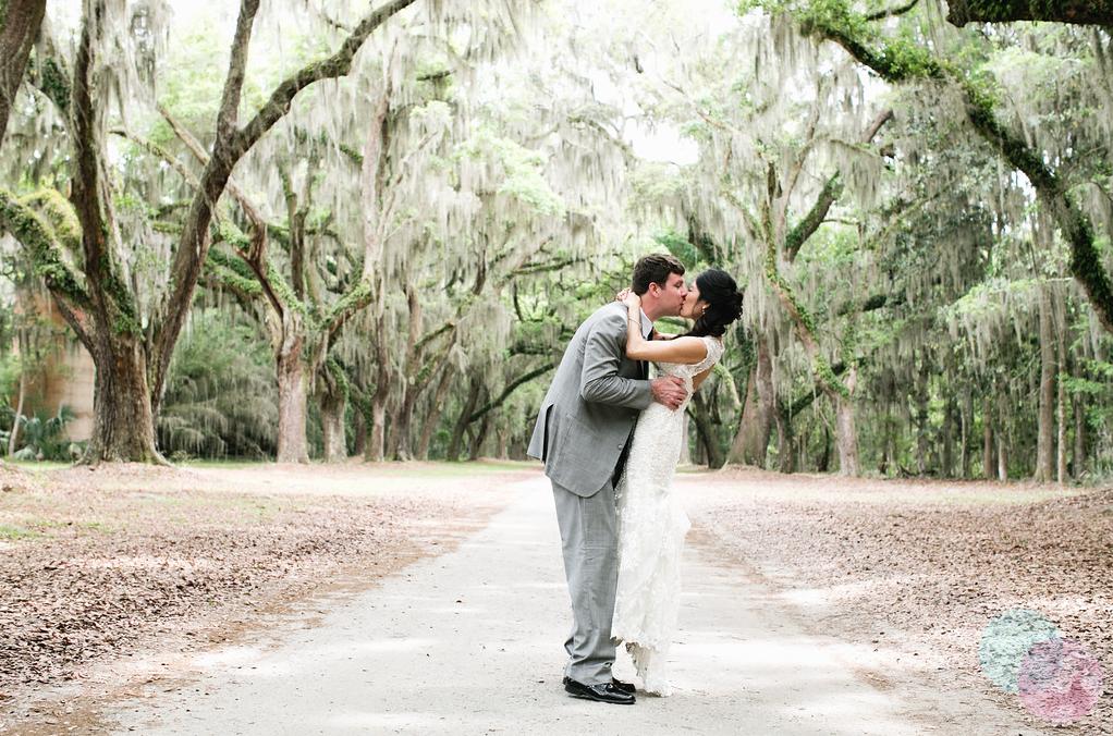 angela-and-ben-marlowe-and-ravel-photography-ivory-and-beau-wedding-planning-ivory-and-beau-bridal-boutique-savannah-wedding-planner-savannah-bridal-boutique-savannah-weddings-savannah-bridal-destination-wedding-planner-georgia-wedding-dresses-20.png
