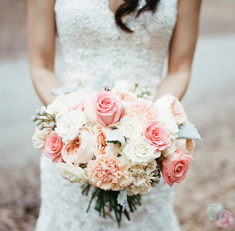 angela-and-ben-marlowe-and-ravel-photography-ivory-and-beau-wedding-planning-ivory-and-beau-bridal-boutique-savannah-wedding-planner-savannah-bridal-boutique-savannah-weddings-savannah-bridal-destination-wedding-planner-georgia-wedding-dresses-23.png