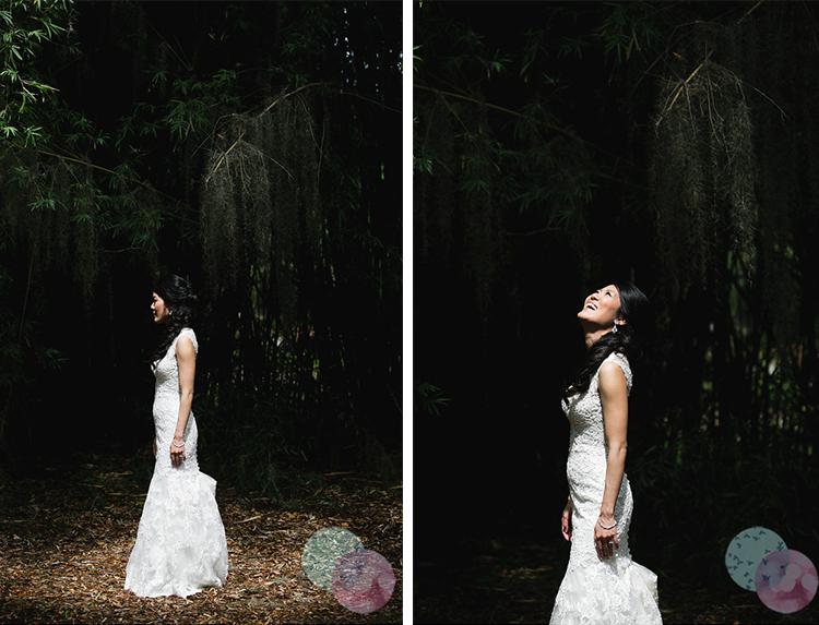 angela-and-ben-marlowe-and-ravel-photography-ivory-and-beau-wedding-planning-ivory-and-beau-bridal-boutique-savannah-wedding-planner-savannah-bridal-boutique-savannah-weddings-savannah-bridal-destination-wedding-planner-georgia-wedding-dresses-24.png