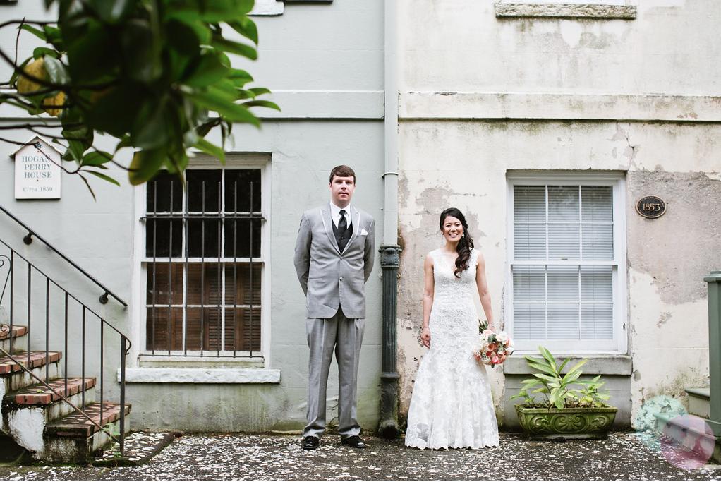 angela-and-ben-marlowe-and-ravel-photography-ivory-and-beau-wedding-planning-ivory-and-beau-bridal-boutique-savannah-wedding-planner-savannah-bridal-boutique-savannah-weddings-savannah-bridal-destination-wedding-planner-georgia-wedding-dresses-25.png