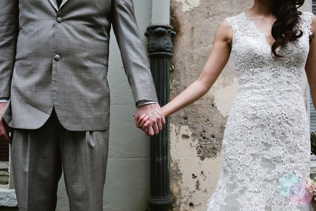 angela-and-ben-marlowe-and-ravel-photography-ivory-and-beau-wedding-planning-ivory-and-beau-bridal-boutique-savannah-wedding-planner-savannah-bridal-boutique-savannah-weddings-savannah-bridal-destination-wedding-planner-georgia-wedding-dresses-26.png