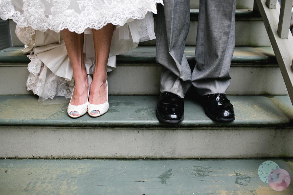 angela-and-ben-marlowe-and-ravel-photography-ivory-and-beau-wedding-planning-ivory-and-beau-bridal-boutique-savannah-wedding-planner-savannah-bridal-boutique-savannah-weddings-savannah-bridal-destination-wedding-planner-georgia-wedding-dresses-28.png