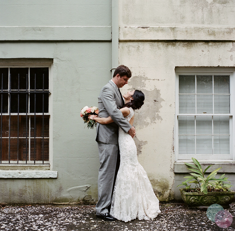 angela-and-ben-marlowe-and-ravel-photography-ivory-and-beau-wedding-planning-ivory-and-beau-bridal-boutique-savannah-wedding-planner-savannah-bridal-boutique-savannah-weddings-savannah-bridal-destination-wedding-planner-georgia-wedding-dresses-27.png