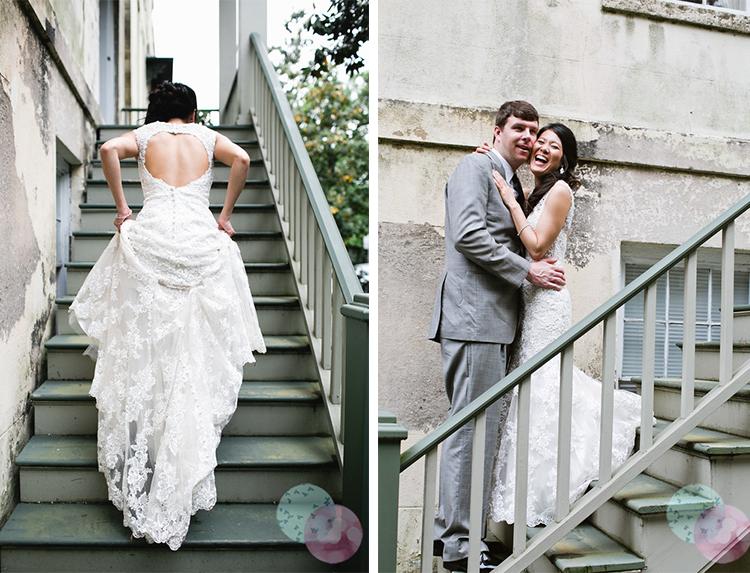 angela-and-ben-marlowe-and-ravel-photography-ivory-and-beau-wedding-planning-ivory-and-beau-bridal-boutique-savannah-wedding-planner-savannah-bridal-boutique-savannah-weddings-savannah-bridal-destination-wedding-planner-georgia-wedding-dresses-29.png