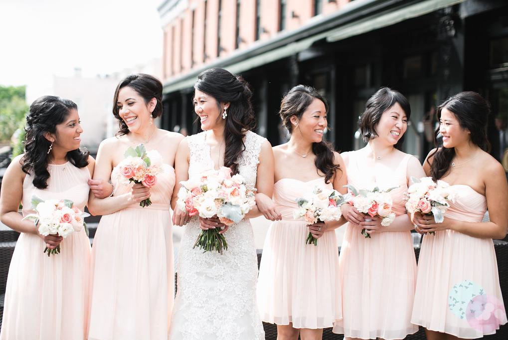 angela-and-ben-marlowe-and-ravel-photography-ivory-and-beau-wedding-planning-ivory-and-beau-bridal-boutique-savannah-wedding-planner-savannah-bridal-boutique-savannah-weddings-savannah-bridal-destination-wedding-planner-georgia-wedding-dresses-30.png