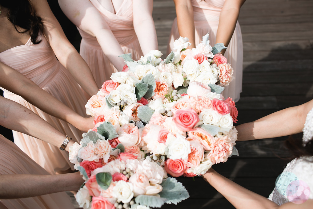 angela-and-ben-marlowe-and-ravel-photography-ivory-and-beau-wedding-planning-ivory-and-beau-bridal-boutique-savannah-wedding-planner-savannah-bridal-boutique-savannah-weddings-savannah-bridal-destination-wedding-planner-georgia-wedding-dresses-31.png