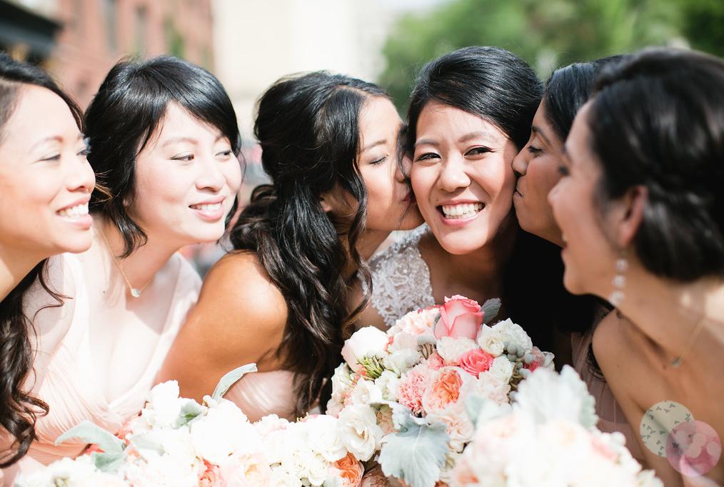 angela-and-ben-marlowe-and-ravel-photography-ivory-and-beau-wedding-planning-ivory-and-beau-bridal-boutique-savannah-wedding-planner-savannah-bridal-boutique-savannah-weddings-savannah-bridal-destination-wedding-planner-georgia-wedding-dresses-32.png