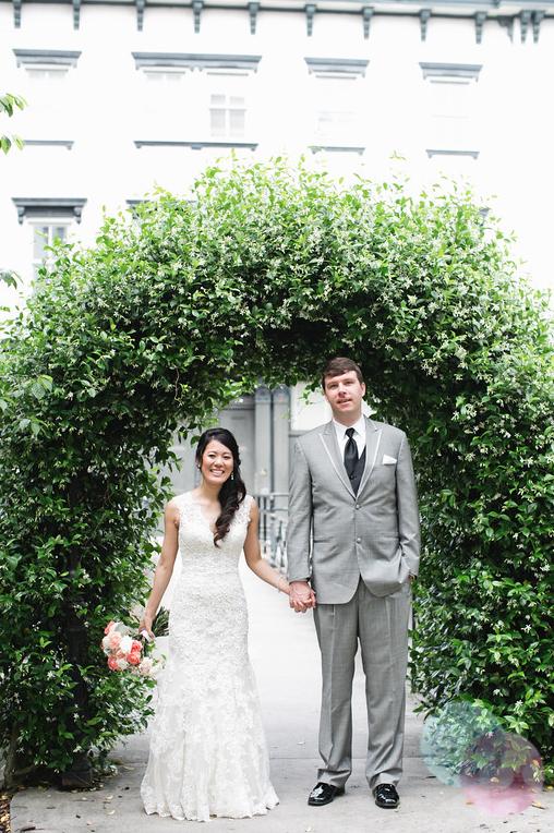 angela-and-ben-marlowe-and-ravel-photography-ivory-and-beau-wedding-planning-ivory-and-beau-bridal-boutique-savannah-wedding-planner-savannah-bridal-boutique-savannah-weddings-savannah-bridal-destination-wedding-planner-georgia-wedding-dresses-35.png