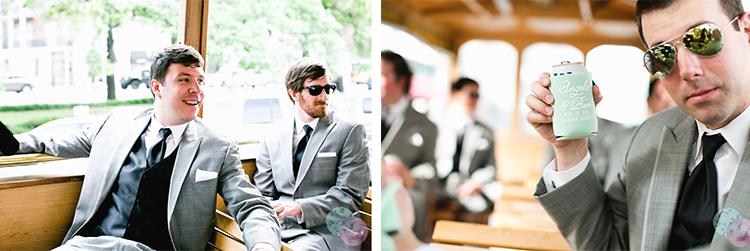 angela-and-ben-marlowe-and-ravel-photography-ivory-and-beau-wedding-planning-ivory-and-beau-bridal-boutique-savannah-wedding-planner-savannah-bridal-boutique-savannah-weddings-savannah-bridal-destination-wedding-planner-georgia-wedding-dresses-37.png