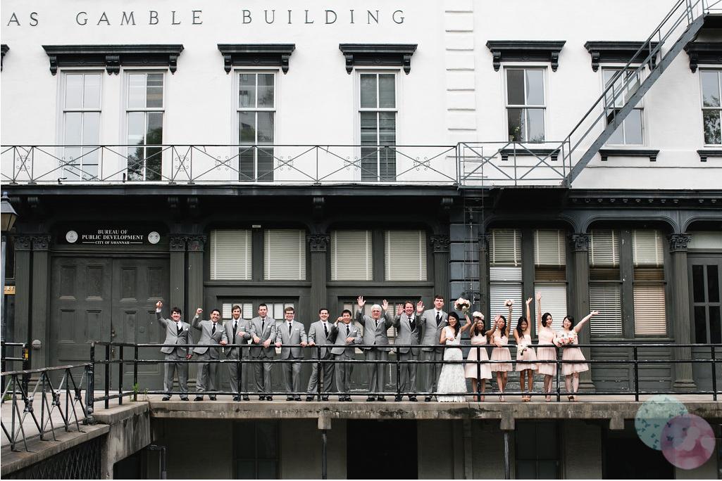 angela-and-ben-marlowe-and-ravel-photography-ivory-and-beau-wedding-planning-ivory-and-beau-bridal-boutique-savannah-wedding-planner-savannah-bridal-boutique-savannah-weddings-savannah-bridal-destination-wedding-planner-georgia-wedding-dresses-36.png