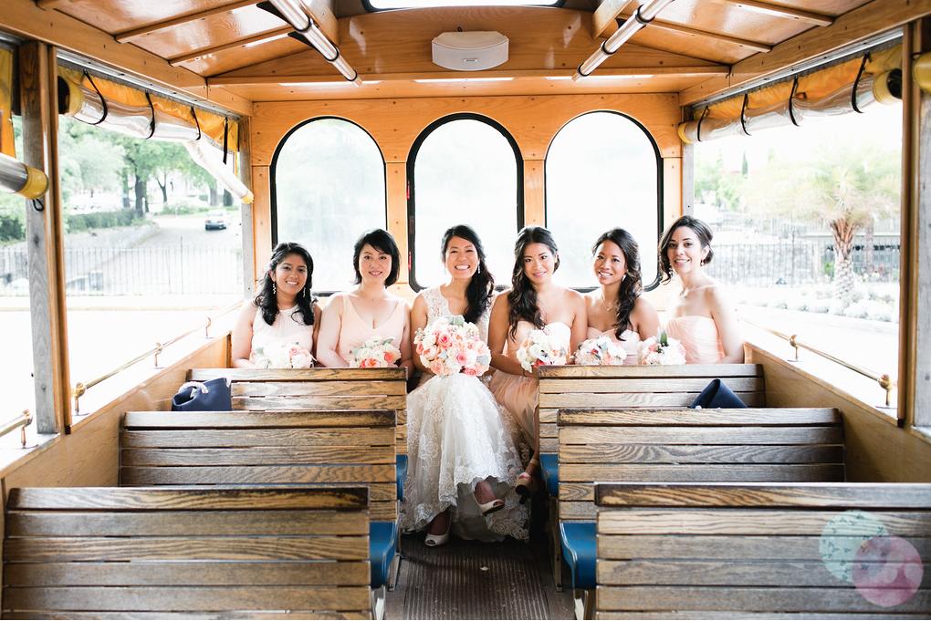 angela-and-ben-marlowe-and-ravel-photography-ivory-and-beau-wedding-planning-ivory-and-beau-bridal-boutique-savannah-wedding-planner-savannah-bridal-boutique-savannah-weddings-savannah-bridal-destination-wedding-planner-georgia-wedding-dresses-38.png