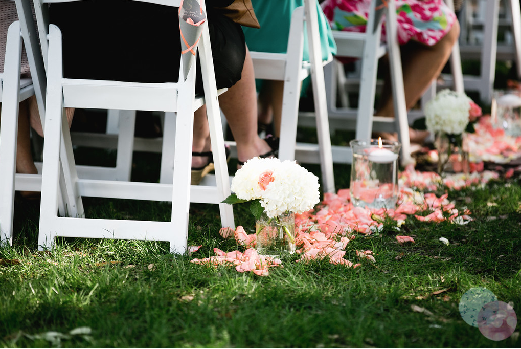 angela-and-ben-marlowe-and-ravel-photography-ivory-and-beau-wedding-planning-ivory-and-beau-bridal-boutique-savannah-wedding-planner-savannah-bridal-boutique-savannah-weddings-savannah-bridal-destination-wedding-planner-georgia-wedding-dresses-40.png