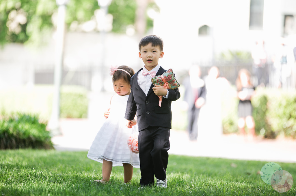 angela-and-ben-marlowe-and-ravel-photography-ivory-and-beau-wedding-planning-ivory-and-beau-bridal-boutique-savannah-wedding-planner-savannah-bridal-boutique-savannah-weddings-savannah-bridal-destination-wedding-planner-georgia-wedding-dresses-42.png