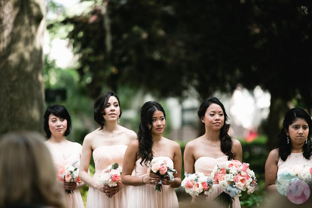 angela-and-ben-marlowe-and-ravel-photography-ivory-and-beau-wedding-planning-ivory-and-beau-bridal-boutique-savannah-wedding-planner-savannah-bridal-boutique-savannah-weddings-savannah-bridal-destination-wedding-planner-georgia-wedding-dresses-45.png