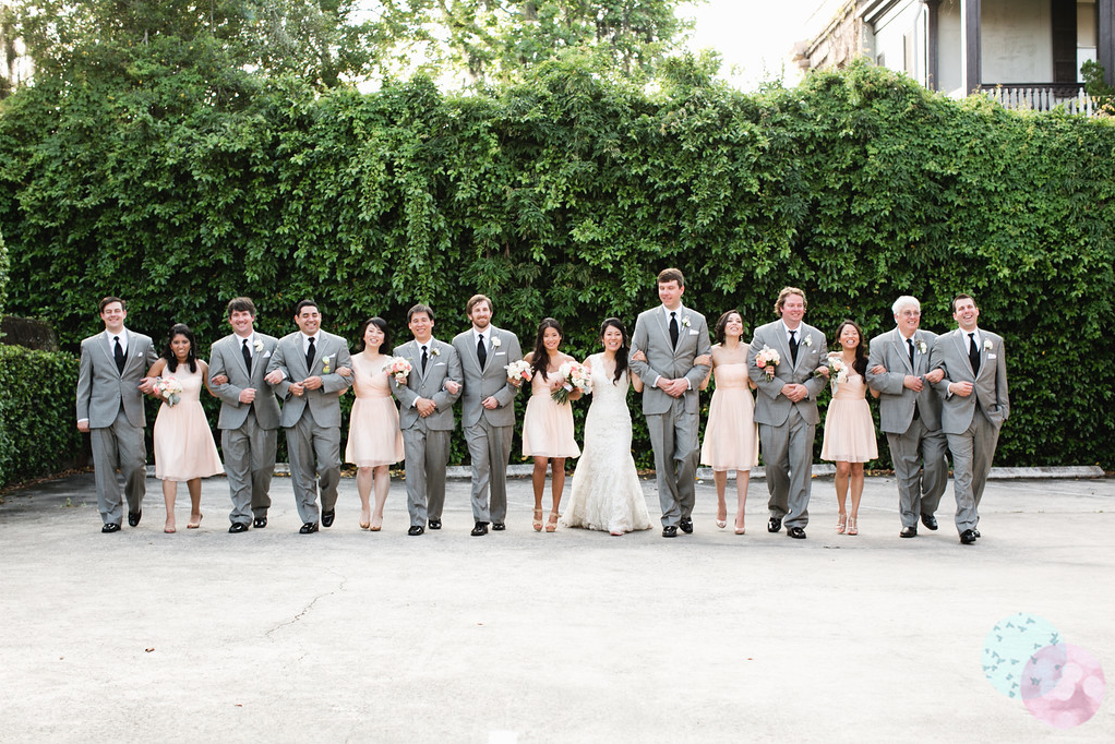 angela-and-ben-marlowe-and-ravel-photography-ivory-and-beau-wedding-planning-ivory-and-beau-bridal-boutique-savannah-wedding-planner-savannah-bridal-boutique-savannah-weddings-savannah-bridal-destination-wedding-planner-georgia-wedding-dresses-50.png