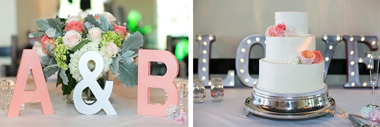 angela-and-ben-marlowe-and-ravel-photography-ivory-and-beau-wedding-planning-ivory-and-beau-bridal-boutique-savannah-wedding-planner-savannah-bridal-boutique-savannah-weddings-savannah-bridal-destination-wedding-planner-georgia-wedding-dresses-55.png