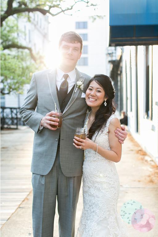 angela-and-ben-marlowe-and-ravel-photography-ivory-and-beau-wedding-planning-ivory-and-beau-bridal-boutique-savannah-wedding-planner-savannah-bridal-boutique-savannah-weddings-savannah-bridal-destination-wedding-planner-georgia-wedding-dresses-57.png