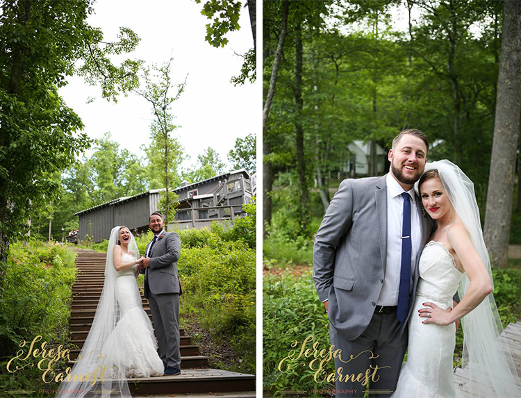 brittany-and-jon-teresa-earnest-photography-sugar-boo-farms-wedding-ivory-and-beau-bridal-boutique-savannah-wedding-dresses-savannah-bridal-boutique-ti-adora-wedding-dress-ti-adora-4500-georgia-wedding-dresses-savannah-wedding-dresses-21.png