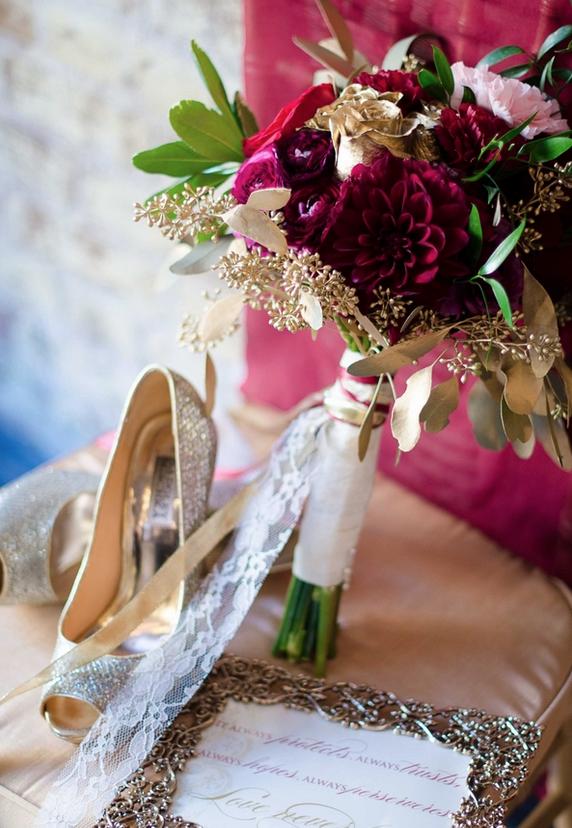 Aneris-Photography-larger-than-life-events-rebecca-schoneveld-isla-joy-wedding-dress-ivory-and-beau-bridal-boutique-savannah-wedding-dresses-charleston-wedding-dresses-savannah-bridal-charleston-bridal-marsala-wedding-charleston-weddings-magazine-6.png