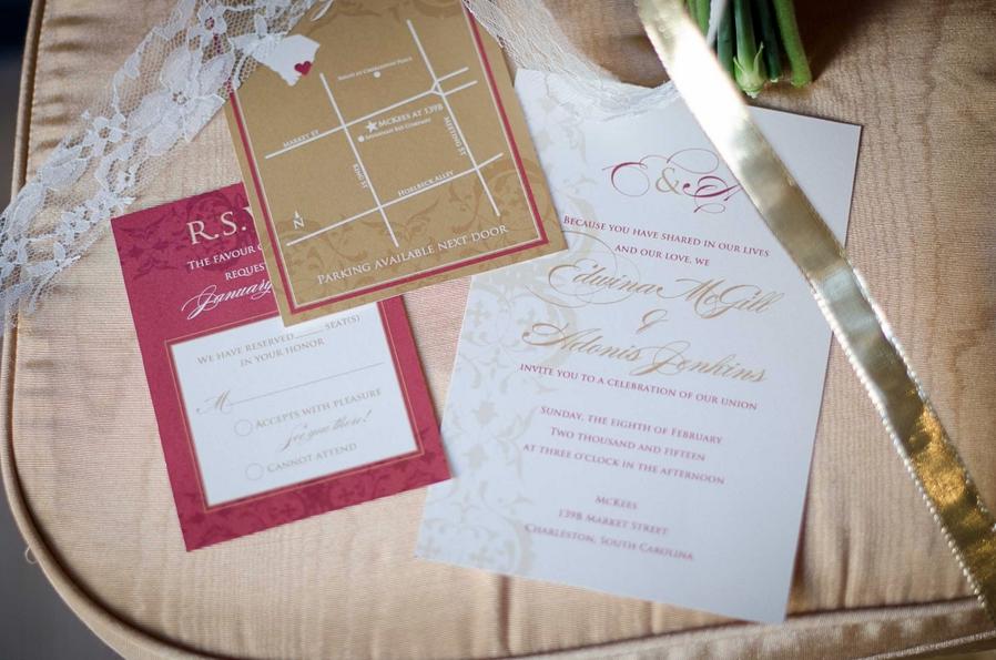 Aneris-Photography-larger-than-life-events-rebecca-schoneveld-isla-joy-wedding-dress-ivory-and-beau-bridal-boutique-savannah-wedding-dresses-charleston-wedding-dresses-savannah-bridal-charleston-bridal-marsala-wedding-charleston-weddings-magazine-7.png