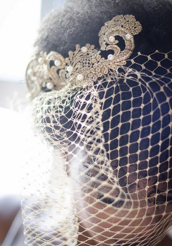 Aneris-Photography-larger-than-life-events-rebecca-schoneveld-isla-joy-wedding-dress-ivory-and-beau-bridal-boutique-savannah-wedding-dresses-charleston-wedding-dresses-savannah-bridal-charleston-bridal-marsala-wedding-charleston-weddings-magazine-15.png