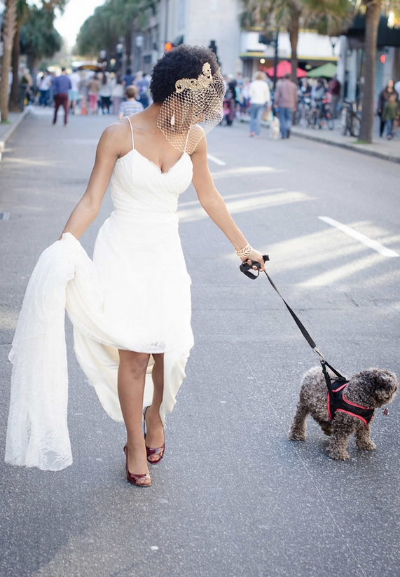 Aneris-Photography-larger-than-life-events-rebecca-schoneveld-isla-joy-wedding-dress-ivory-and-beau-bridal-boutique-savannah-wedding-dresses-charleston-wedding-dresses-savannah-bridal-charleston-bridal-marsala-wedding-charleston-weddings-magazine-16.png