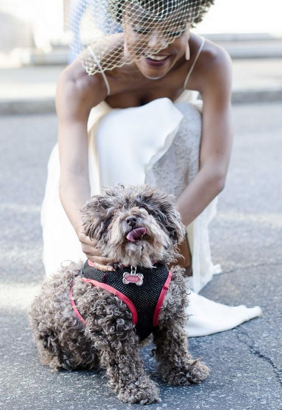 Aneris-Photography-larger-than-life-events-rebecca-schoneveld-isla-joy-wedding-dress-ivory-and-beau-bridal-boutique-savannah-wedding-dresses-charleston-wedding-dresses-savannah-bridal-charleston-bridal-marsala-wedding-charleston-weddings-magazine-17.png