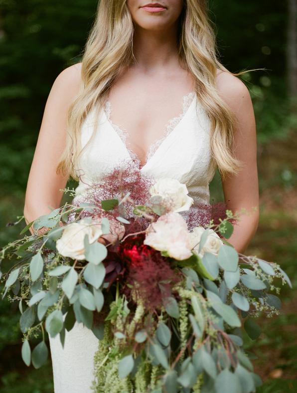 ivory-and-beau-bride-jamie-by-nicole-miller-north-carolina-bride-nicole-miller-wedding-dresses-savannah-bridal-boutique-savannah-wedding-dresses-boho-bride-bohemian-whimsical-wedding-antlers-wedding-decor-rustic-wedding-barn-wedding-by-a-lake2.png