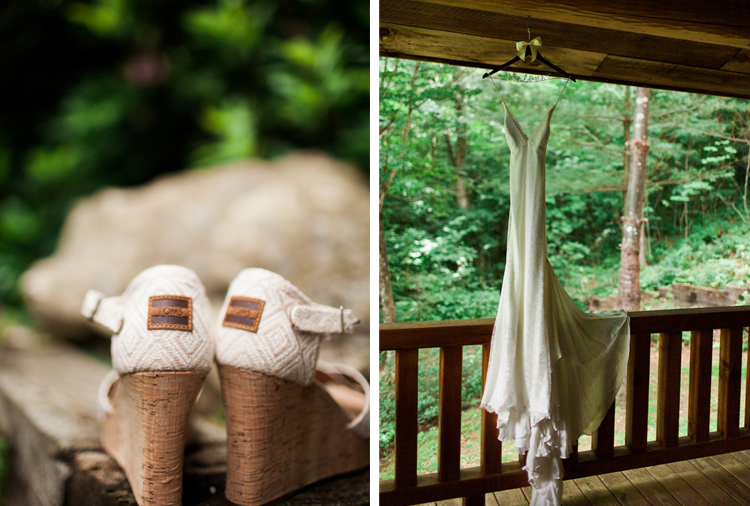 jamie-by-nicole-miller-real-bride-ivory-and-beau-bridal-toms-wedges.png